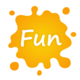 YouCam Fun Live Selfie Filters Icon