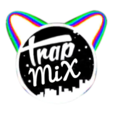Trap Mix Icon