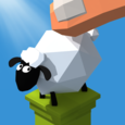 Sheep Tycoon : Make Money Icon