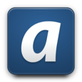 Ask.fm - Social Q&A Network Icon
