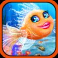 Dream Fish Icon
