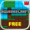 Squeake Craft Icon