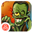 Zombie Must Die Icon
