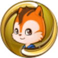 UC Browser for Android Icon