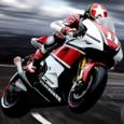 Asphalt Moto Icon