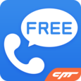WhatsCall - FREE Global Calls Icon