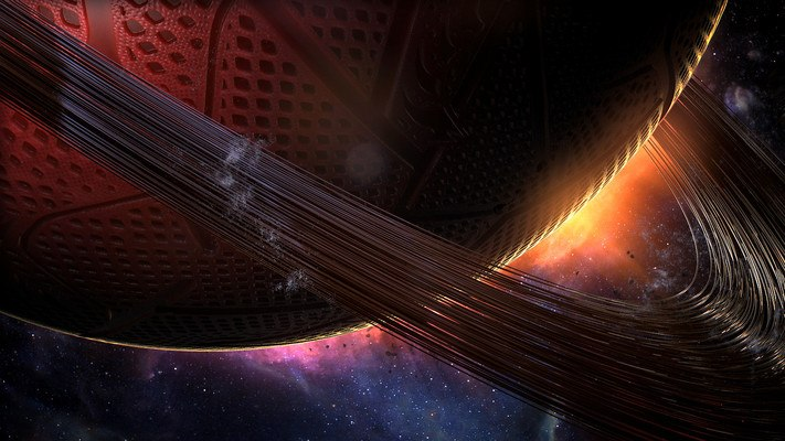 Planet Scifi