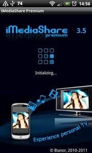 Flipps HD - Movies, Music & TV