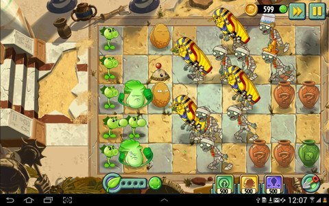 Plants vs Zombies™ 2