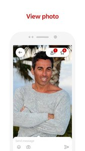 AmoLatina: Latin Dating App