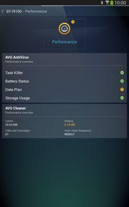 AVG Zen – Protect more devices
