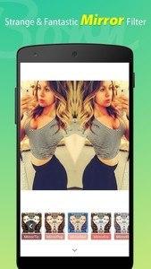 BestMe Selfie Camera & Sticker