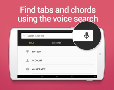 tab pro apk free download