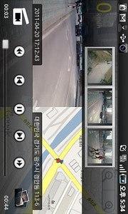 AutoBoy DashCam - Black Box