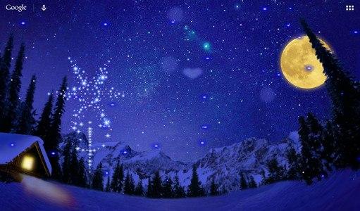 Falling Snow[Free]