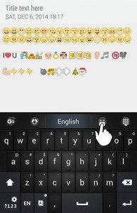 Emoji Art & Puzzle - Fun👸💍👦