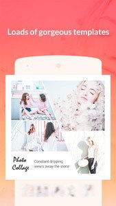 Photo Collage – Photo Editor