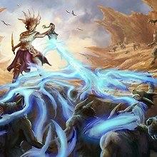Diablo 3 Sorcerer