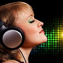 Music Female