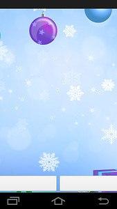 Live Christmas Backgrounds