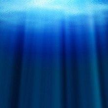 Underwater Shine