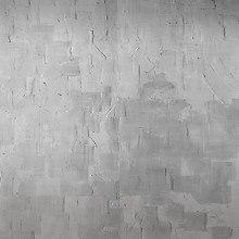 Wall (LG Optimus)