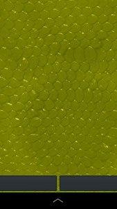 Live Wallpaper Snake