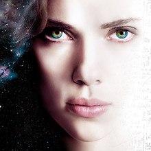 Scarlett Johansson - Lucy