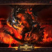 Stormthrone 3