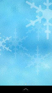 By Wallpaper ArtGood Download Frozen Live