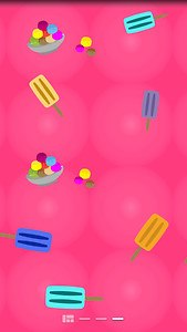 20 Cool Sweets Wallpapers