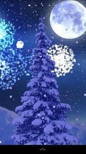 Snowfall 2015 LWP