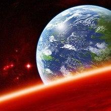 Kepler-452b Exoplanet