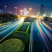 City Exposure