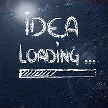 Idea Loading