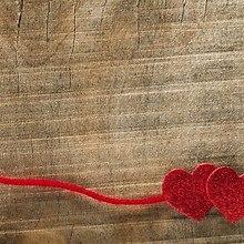 Heart Thread