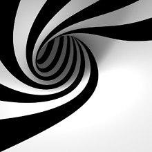Spiral Tunnel