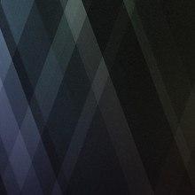 Fabric Background Nexus 7
