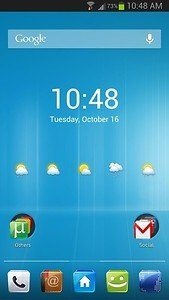 best free apex launcher theme android themes download themes for