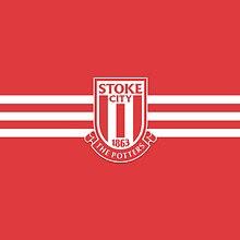 Stoke City FC The Potters
