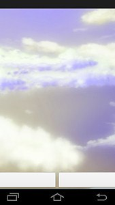 Sky Live Wallpaper