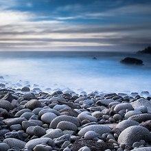 Soft Rocks