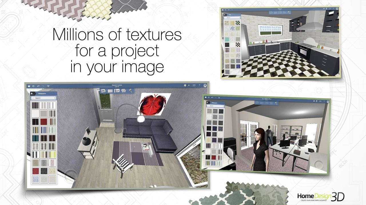 Home design 3d freemium apk free android app download 3d design application