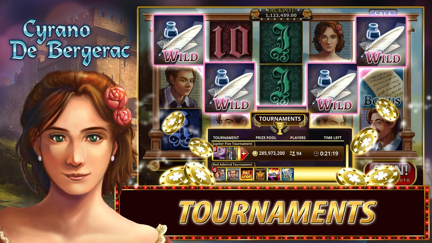 Noble Gaming Slot Machines - Play Free Noble Slots Online