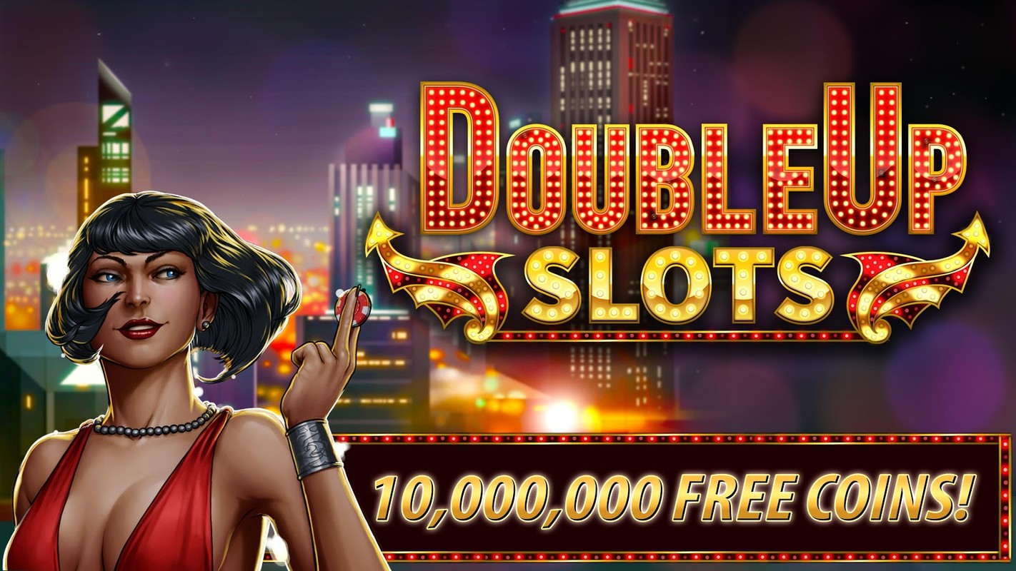free casinos online slots poker 4 of a kind