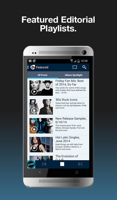 Free Offline Music Downloader For Iphone