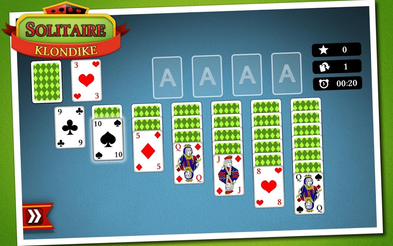probability of selecting 2 cards of the same suit solitaire