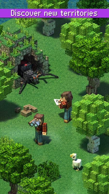 Wood Block Puzzle Online Game