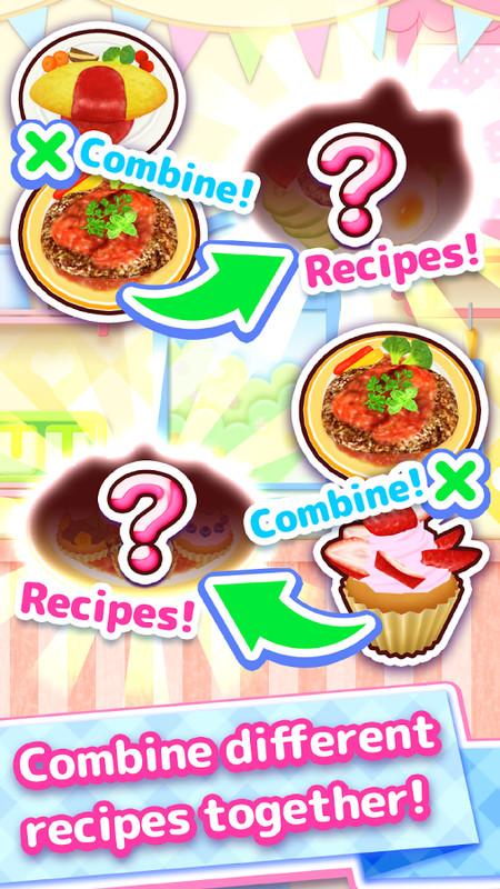cooking mama apk free download