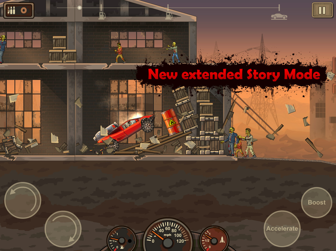 earn to die 2 apk free racing android game download appraw
